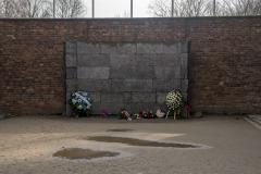RS_Krakau_Auschwitz_-53