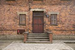 RS_Krakau_Auschwitz_-55
