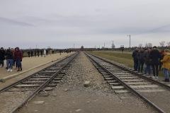 RS_Krakau_Auschwitz_-65