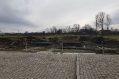 RS_Krakau_Auschwitz_-66