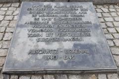 RS_Krakau_Auschwitz_-68