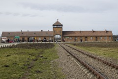 RS_Krakau_Auschwitz_-70