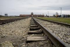 RS_Krakau_Auschwitz_-79