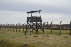 RS_Krakau_Auschwitz_-85